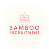 linda@bamboorecruitment.nl